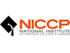 National Institute of Certified College Planners