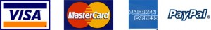 Credit-Cards-Orders-Paypal